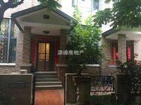 惠州北站 奥林匹克花园二期巴黎大道别墅 单价比洋房还低 236平仅售310万