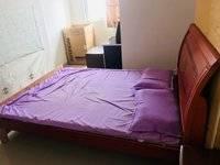 出租都市丽景1室1厅1卫50平米1200元/月住宅