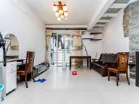 惠泽南苑4房,业主诚意出售,家私电齐全,拎包入住,看房方便