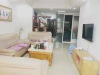 新盘 惠州火车站广梅汕家园朝南精装3房 看房很方便