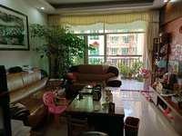 出售康盈广场3室2厅2卫99平米105万住宅
