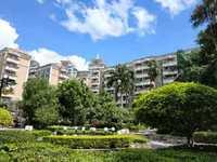 金迪星苑 76平米 47万 随时看房 低于市场价出售
