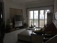 城区上排 .红花湖景区旁.山水世家 3房精装修 出售!