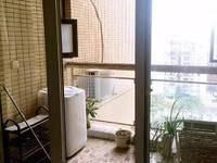出租世纪新天2室2厅1卫80平米2000元/月住宅