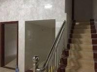 平潭自建新房两房一厅,签约一年可半价出租 家电齐全,有阳台