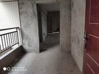江北摩卡小镇3房2卫,正南朝向,社区舒服,光正学校附近!看房方便