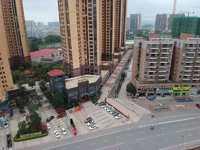 仲恺惠环四环路旁58平米一手大社区住宅底商、双街商铺,总价58万起