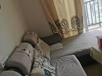 出租转租淡水其他小区1室1厅1卫700元/月住宅