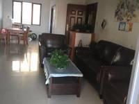 出售鹏基万林湖3室2厅2卫137平米165万住宅