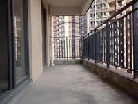 金山湖学位房 中洲天御 花园中间楼王 朝南看游泳池 送11米大阳台 可看房