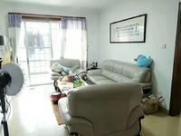 出售欣悦阳光2室1厅1卫82平米86万住宅
