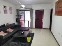 出租港惠新天地2期2室2厅2卫85平米2400元/月住宅