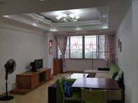出租龙湖小区2室2厅2卫82平米面议住宅