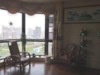 东平吉之岛楼上精装看江十小学位繁华地段