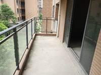独立电梯入户 南北通四房 满两年 性价比高 业主价格实惠