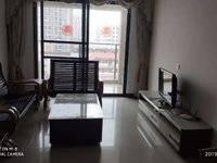 江北中心区金牌物业 大社区 绿化好保养好适合居家