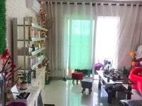 义乌公寓,精装电梯1房1厅,高层视野。