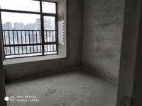 瑞峰公园里全新毛胚房出售,朝南户型靓,价格实惠,看房我有钥匙