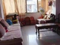买房占位江北出售广梅汕家园3室2厅1卫78平米住宅