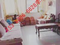 买房占位惠城江北广梅汕家园铁路家属区标三房2厅一卫78平出售48万图片是实景