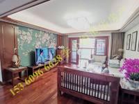 惠城江北国汇山5房出售送长辈的最佳靓房176.87平售298万图片是实景