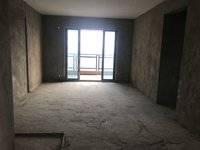 诚心出售 江北惠台旁 和润家园 103平 三房两厅双阳台
