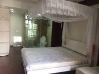 丽日银座旁 益鑫大厦中心区 舒适精装三房 可拎包入住 钥匙在手