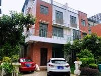 出售碧桂园山河城4室2厅4卫215平米220万住宅