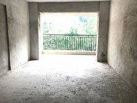 南线特笋房源 26小学位房 花园位置中心 首付低 钥匙在手