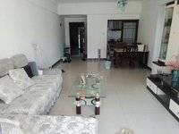 江北米兰生活雅居、精装大三房,业主诚心出租,看房很方便
