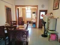 出售新兴花苑3室2厅1卫98平米61万住宅