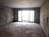 绝对超级笋盘 高层好视野 超大双阳台 单价6字头方圆 东江月岛