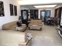 出售东方巴比伦4室2厅2卫160平米135万住宅