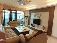 出售金岸花苑3室2厅2卫121平米93万住宅
