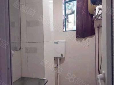 荷兰水乡社区 高楼层 看江三房 单价低至8500