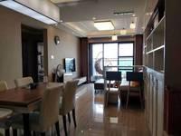 金盛丽景 2房2厅 少有放盘 中间楼层 采光好 精装修 单价11500