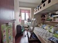 万科品质小区 实用户型 三房两厅 带精装修