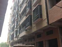 马安工业区附近 新建整栋 占地75 产权面积497 已出不动产权证 235万