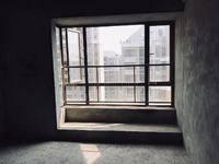 地处CBD 高层视野开阔 学位房 随时看房