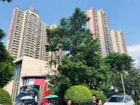 出售新力君悦湾3室2厅2卫109平米95万住宅