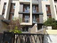 现代风别墅,业主资金周转亏本出售 194平236万 可看房,江北雅居乐白鹭湖