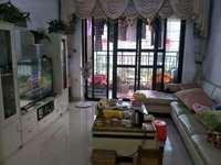 临近轻轨物业 泰宇城市中央 精装修3 1房 104平仅售120万
