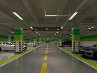 出售惠城区 新天虹旁 阳光御园 地下停车位一个