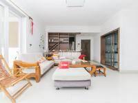 单价9500买五中李瑞麟双南北通大4房,业主急卖价格有空间