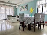 熙龙小镇3房 赠面积15平 精装修带家私家电 诚心出售