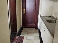 江北 丽格国际公寓 一房一厅 拎包入住 生活便利。