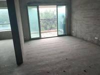 2房2卫视野开阔,唯一一套2房,超高性价比,江北雅居乐白鹭湖