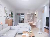 小区在售房源最低 诚意出售 拎包入住 中间楼层 南北通 看房方便