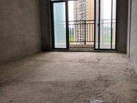 马安政府旁,鼎浩诚两房电梯,朝南,证在手,首付18万