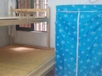 私人房源,惠州宾馆对面全新装修单套房近步行街西湖丽日商场
